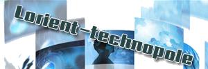 ระบบเทคโนโลยีความก้าวหน้าที่ทั่วโลกให้การยอมรับ